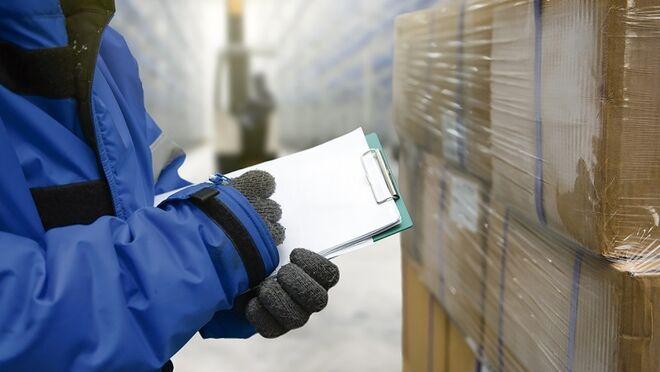 La facturación de los almacenes frigoríficos crece un 16% el segundo trimestre del año
