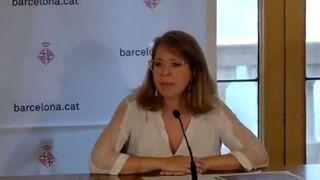 Barcelona pide el pago por el uso de las autopistas liberadas de peaje