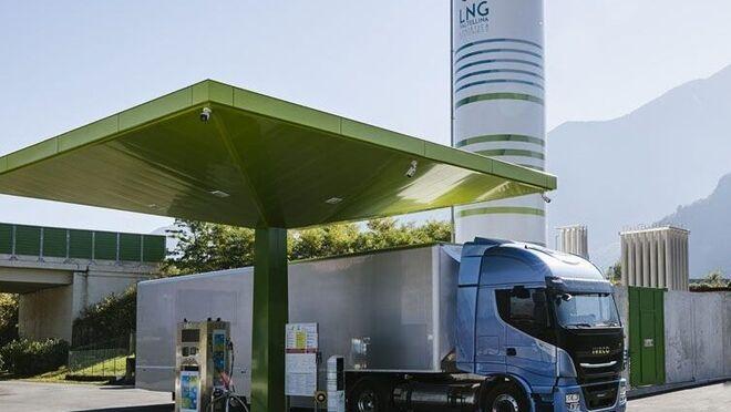 Gasnam recibirá  162.000 euros para desarrollar dos productos