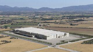 Amazon abrirá dos nuevos centros logísticos en Alicante y Gerona