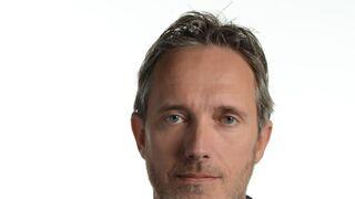 Iveco nombra a Francesco Tanzi director financiero