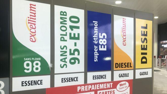 Ceees se une a la Asociación Española del Bioetanol