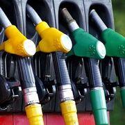 El gasóleo ha subido un 25% en el último año