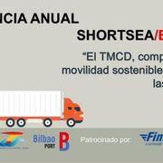 El puerto de Bilbao acogerá la Conferencia Anual del TMCD el 11 de noviembre