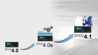 Continental lanza una guía rápida sobre el tacógrafo inteligente