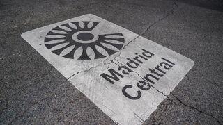 """CETM-Madrid muestra su """"decepción"""" por la Ordenanza de Movilidad"""