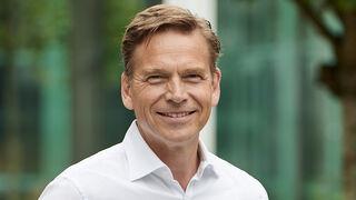 Scania se compromete a llegar a cero emisiones de carbono en 2040