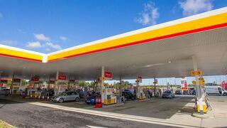 Reino Unido ordena a los militares prepararse para conducir camiones con gasolina