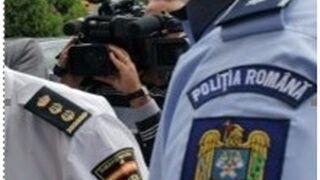 Liberan a un transportista de marihuana secuestrado y torturado en Tarragona