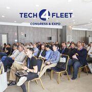 María José Rallo, secretaria general de Transportes,  inaugurará la tercera edición de TECH4FLEET