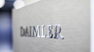 Daimler Truck cotizará como empresa independiente desde finales de este año