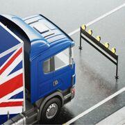 El autosabotaje de Reino Unido en el transporte