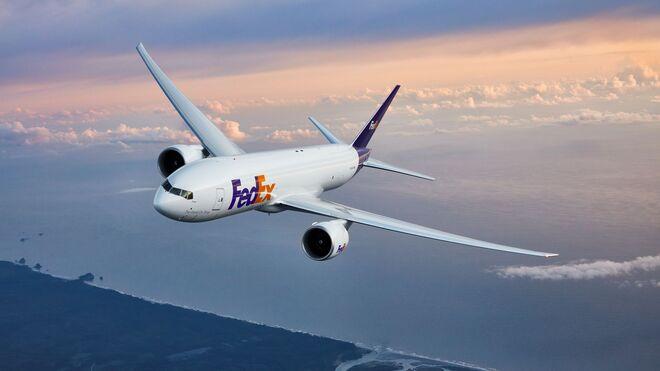 FedEx Express inaugura una nueva conexión entre Europa y Japón