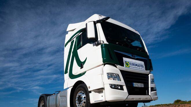 Euromaster defiende la conducción eficiente y el mantenimiento rentable