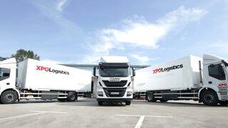 XPO Logistics se adhiere a la iniciativa Lean & Green