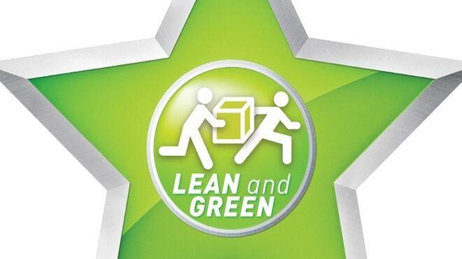 La iniciativa Lean & Green supera las 80 entidades asociadas