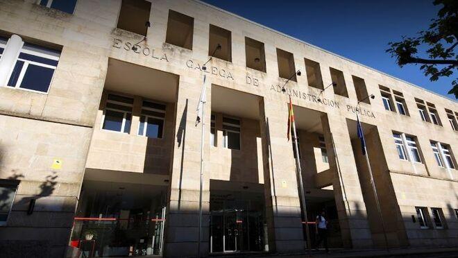 Galicia convoca el 25 de octubre las pruebas de consejero de seguridad para el transporte