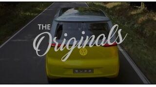 Volkswagen lanza una plataforma para sus clientes de vehículos comerciales