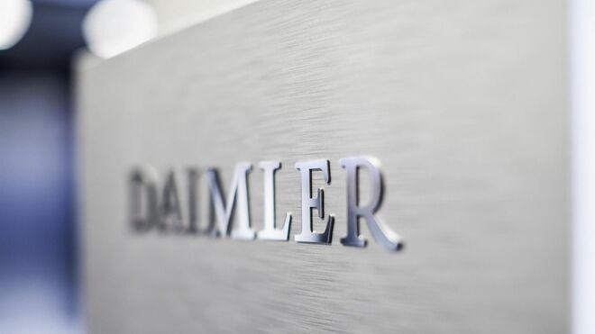 Mercedes-Benz España absorbe la división de furgonetas dentro de la reorganización de Daimler