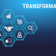 VEOX se mantiene como referente en transformación digital para las empresas de transporte