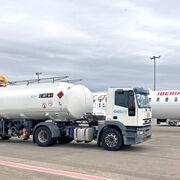 La AOP organiza una jornada sobre ecocombustibles