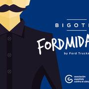 Ford Trucks colabora con la Asociación Española Contra el Cáncer
