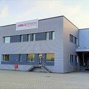 Moldstock abre un nuevo centro en Barcelona
