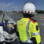 Detenido un ladrón que robaba gasóleo a camiones estacionados